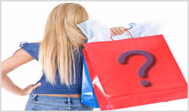 Mystery Shopping Farnworth